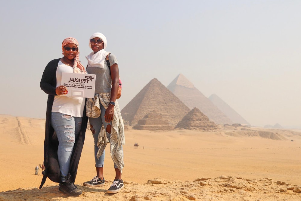 Classic Egypt Tours, Classic Holidays Egypt, Egypt Tour packages from USA