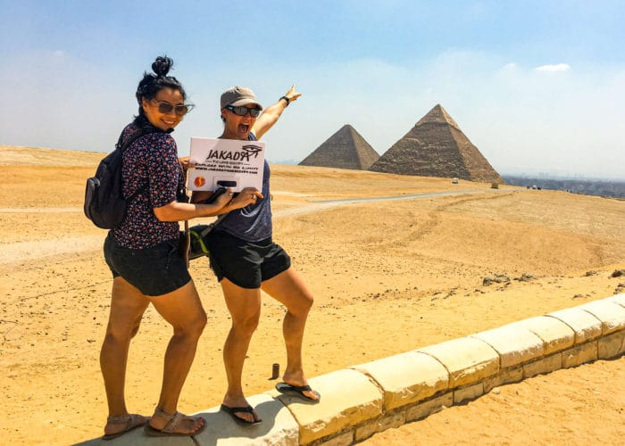 Egypt Tour Packages, Egypt Vacation Packages