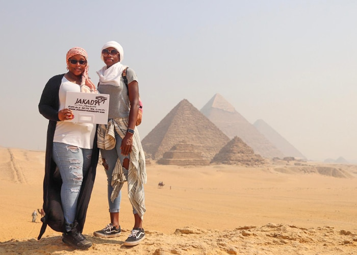 Egypt day tours, egypt excurtions