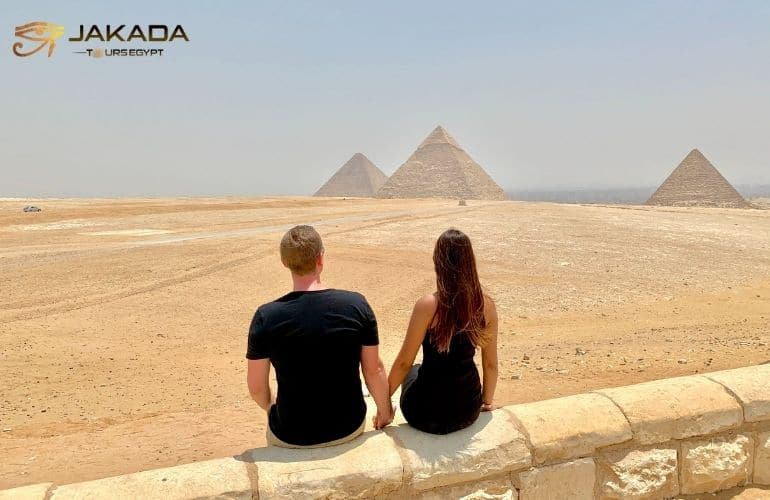 is it safe to travel to Egypt right now_